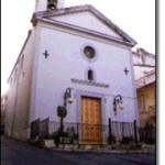 chiesa s. antonino
