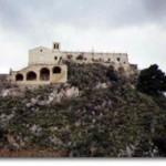 convento dayna